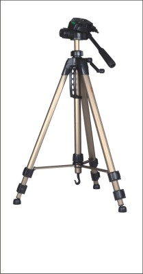 Simpex 3600 Tripod Brown, Black, Supports Up to 3000 g Simpex Tripods