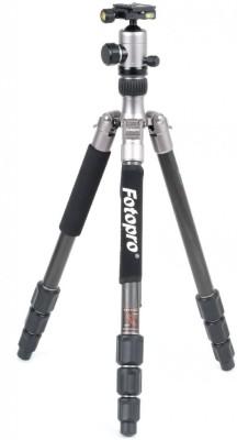 https://rukminim1.flixcart.com/image/400/400/tripod/z/7/5/fotopro-professional-carbon-fiber-camera-tripod-c5c-with-fph-52q-ball-head-original-imadqamqqamhv5hb.jpeg?q=90