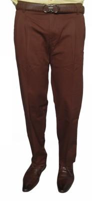 https://rukminim1.flixcart.com/image/400/400/trouser/3/y/h/cottoncoffeetrouser-hartmann-30-original-imae6h6jx9xvagbd.jpeg?q=90