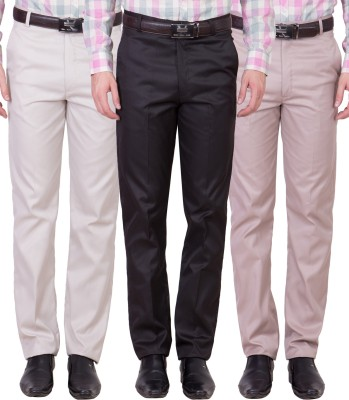Cliths Slim Fit Men