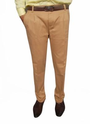 https://rukminim1.flixcart.com/image/400/400/trouser/a/3/s/cottonkhakitrouser-hartmann-38-original-imae6h6mgqhmr6zn.jpeg?q=90