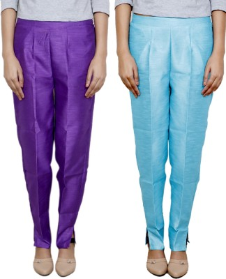 IndiStar Regular Fit Women