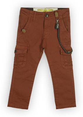 Baby Boys' Trousers