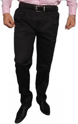 https://rukminim1.flixcart.com/image/400/400/trouser/j/y/f/cottonblacktrouser-hartmann-32-original-imae6h6gmxezvt4w.jpeg?q=90