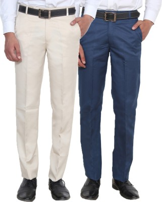 Ansh Fashion Wear Regular Fit Men