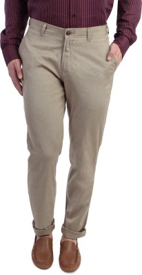 Ansh Fashion Wear Regular Fit Men