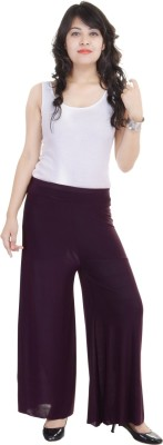Fab Rajasthan Unique Arts Regular Fit Women Multicolor Trousers
