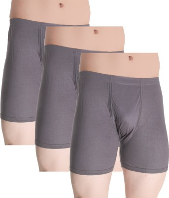 Alfa Stylo Men's Trunks