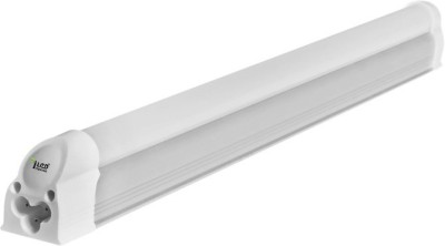 Imperial 6 W Tubelight, (Yellow, T5, 1 Feet) Pack of 1 Straight Linear LED Tube Light(Yellow)  available at flipkart for Rs.400