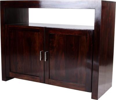 https://rukminim1.flixcart.com/image/400/400/tv-entertainment-unit/j/n/h/thd-2322w-rosewood-sheesham-wood-dekor-dark-brown-original-imae9dnskzubxwsk.jpeg?q=90