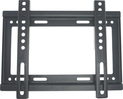 MX Ultra Slim LCD LED Wall Mount Stand 14