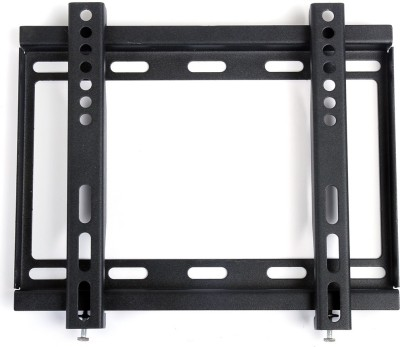 Starline SL-200F Fixed TV Mount