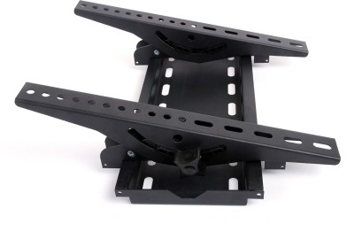 Starline Sl-2t Tilt TV Mount