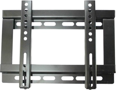 Smart Shelter Ss32fixedlcdmount Fixed TV Mount