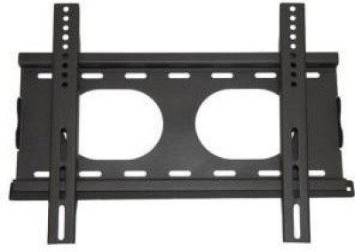 Ampereus led lcd 40-42 inch Fixed TV Mount  available at flipkart for Rs.324