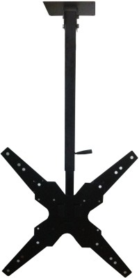 Smart Shelter SSLCD42''CEILING Ceiling TV Mount