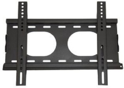 Rissachi RS Wall Bracket Fixed TV Mount