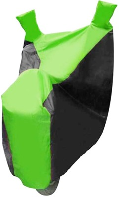 https://rukminim1.flixcart.com/image/400/400/two-wheeler-cover/3/u/j/universal-for-bike-xtra-large-auto-pearl-original-imaegvnsqefkxha7.jpeg?q=90