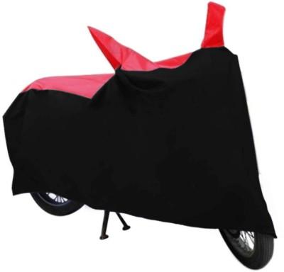 https://rukminim1.flixcart.com/image/400/400/two-wheeler-cover/e/q/v/bike-body-cover-autokraftz-original-imaeagbjyxymfj2y.jpeg?q=90