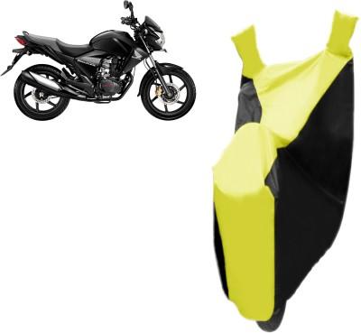 https://rukminim1.flixcart.com/image/400/400/two-wheeler-cover/j/f/f/nice-one-qvx114-bristle-original-imaehm9affwqtuth.jpeg?q=90
