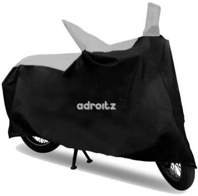 https://rukminim1.flixcart.com/image/400/400/two-wheeler-cover/p/u/z/premium-bike-body-cover-for-fab-regal-raptor-bobber-350-adroitz-original-imaeeyegewhc3mdj.jpeg?q=90