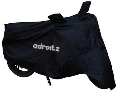 https://rukminim1.flixcart.com/image/400/400/two-wheeler-cover/s/j/p/premium-bike-body-black-for-suzuki-slingshot-plus-adroitz-original-imaeeyegrnjwfpsv.jpeg?q=90