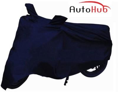 https://rukminim1.flixcart.com/image/400/400/two-wheeler-cover/t/6/j/100-water-resistant-309-auto-hub-original-imaenqd32rd599cs.jpeg?q=90