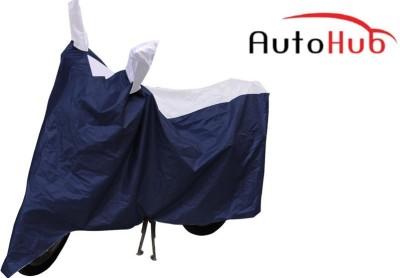 https://rukminim1.flixcart.com/image/400/400/two-wheeler-cover/t/n/w/waterproof-y156-auto-hub-original-imaeznzpauzngthu.jpeg?q=90