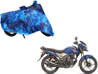 https://rukminim1.flixcart.com/image/400/400/two-wheeler-cover/v/g/w/two-wheeler-cover-ocean-blue-1364-auto-pearl-original-imaerrw69drvz8mq.jpeg?q=90
