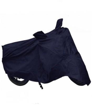 https://rukminim1.flixcart.com/image/400/400/two-wheeler-cover/x/u/x/ocean-bike-blue-for-indus-bikes-yo-electron-crokrok-original-imaejqyknjjfrz9w.jpeg?q=90