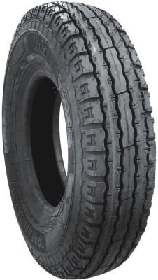 https://rukminim1.flixcart.com/image/400/400/two-wheeler-tyre/y/a/b/4-50-10-conti-tuff-continental-4-50-10-original-imaee6frudyc7teg.jpeg?q=90
