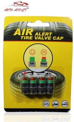 https://rukminim1.flixcart.com/image/400/400/tyre-valve-cap/p/c/u/premium-make-air-alert-tire-pressure-aaaa185-auto-addict-original-imaehhzhzjauhrds.jpeg?q=90