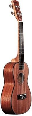 Up to 60% Off Ukulele Alternative portable guitar form