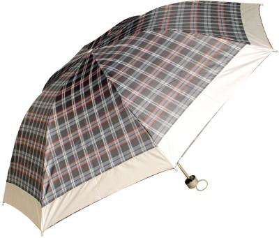 Dizionario Umb2linebr Umbrella(Brown, Grey)