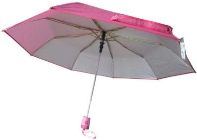 Avon Fendo DESIRE_C Umbrella(Pink)