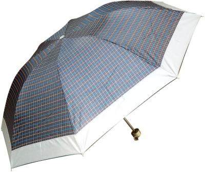 Dizionario UMB1LINE Umbrella(Blue, Grey)