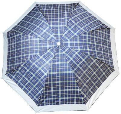 Dizionario UMB2LINE Umbrella(Brown, Grey, Blue)