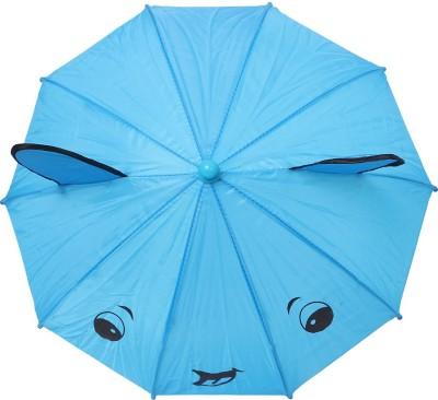 Samaa S-003 Umbrella(SKY BLUE)