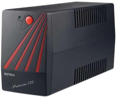 Intex-UPS-Protector-725-(600VA/360W)-UPS