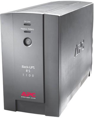 APC-BR1100CI-IN-Back-UPS-1100VA-UPS