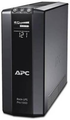 APC-Back-UPS-Pro-BR1000G-IN-1-KVA-UPS