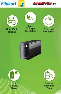 UPS-800-800-VA-Line-Interactive-UPS