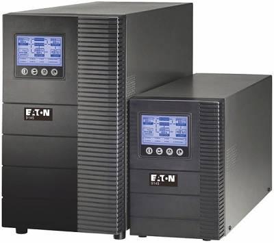 Eaton-9145-1000IN-1000VA-UPS
