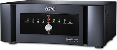 APC-Back-UPS-BI-(BI850SINE)-850VA-Sine-Wave-UPS