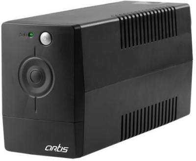 Artis-Powersafe-600VA-Line-Interactive-UPS