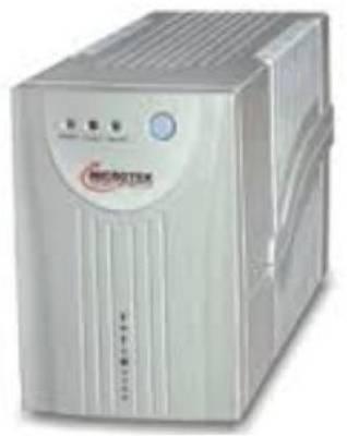 Microtek-Line-Interactive-TwinGuard-+-1000-VA-UPS