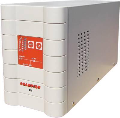 UPS-1000LB-Line-Interactive-Sine-Wave-UPS-(External-Battery)