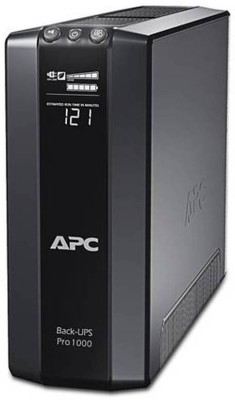 APC BR1000G-IN BR1000G UPS  available at flipkart for Rs.9380
