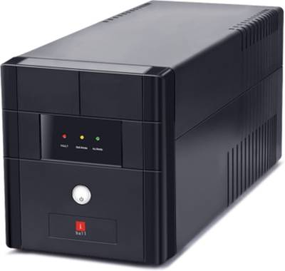 Nirantar-1080V-(1-KVA)-UPS