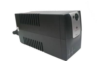 Zebronics-ZEB-U750-600VA-UPS